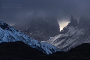patagonia-chile-zima-_MG_8520