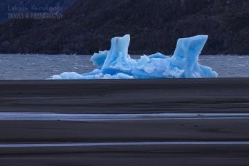 patagonia-chile-zima-_MG_8522