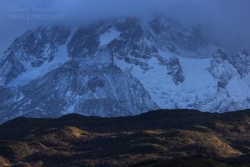 patagonia-chile-zima-_MG_8553