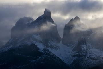 patagonia-chile-zima-_MG_8582