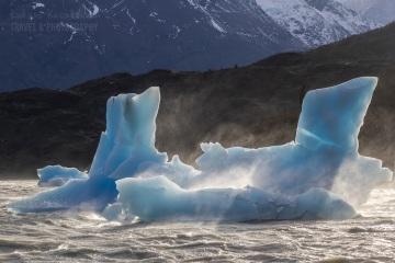 patagonia-chile-zima-_MG_8946