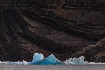 patagonia-chile-zima-_MG_9098