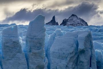 patagonia-chile-zima-_MG_9102