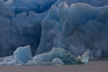 patagonia-chile-zima-_MG_9118