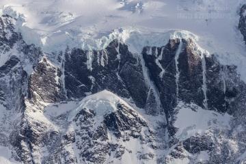 patagonia-chile-zima-_MG_9198