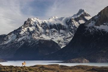 patagonia-chile-zima-_MG_9224