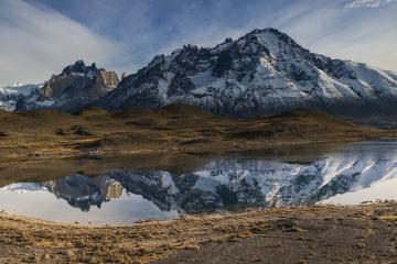 patagonia-chile-zima-_MG_9238