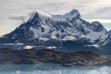 patagonia-chile-zima-_MG_9354