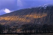 Szkocja-2011-10