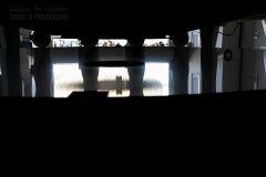zacmienie-slonca-Chile-LaSilla-_M4_9091