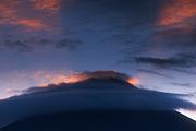 zelandia-2008-08