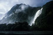 zelandia-2008-15