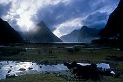 zelandia-2008-16