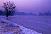 zima-2010-01