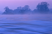 zima-2010-06