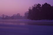 zima-2011-cyfra-01