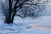 zima-2011-cyfra-06