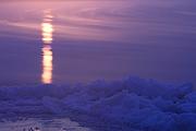 zima-2012-cyfra-05