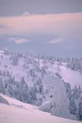 zimowo-2008-15