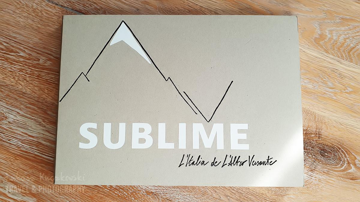 Sublime - album