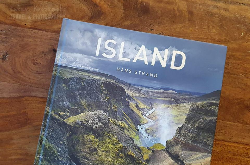 Island-Islandia-Hans-Strand