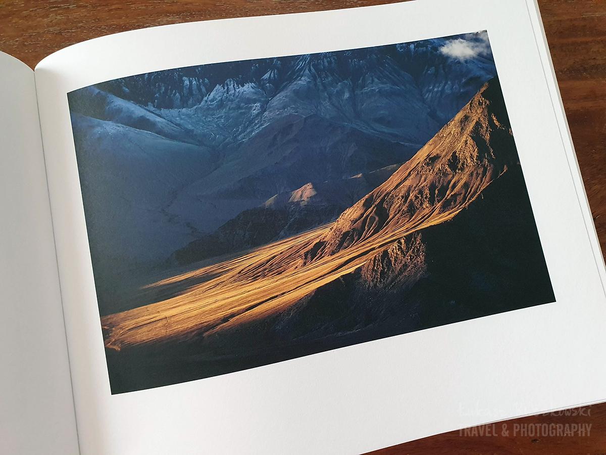 Tybet-Vincent-Munier-recenzja