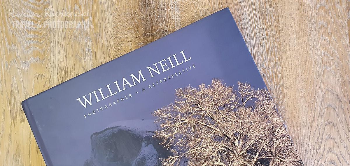 William-Neill-album